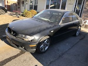 Used Bmw 330ci Parts Montreal Used bmw parts montreal