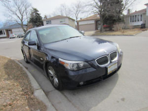 Used Bmw 5 Series Parts For Sale Montreal Used bmw parts montreal