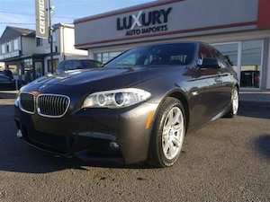 Used Bmw 5 Series Parts Prices Montreal Used bmw parts montreal