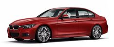 Used Bmw Canada Parts Montreal Used bmw parts montreal