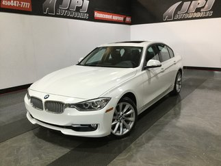 Used Bmw Car Parts For Sale Montreal Used bmw parts montreal