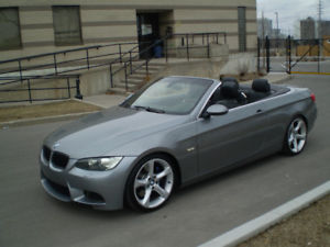 Used Bmw Convertible Parts Montreal Used bmw parts montreal
