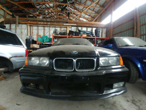 Used Bmw E36 Parts Catalog Montreal Used bmw parts montreal