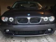 Used Bmw E46 Parts Uk Montreal Used bmw parts montreal