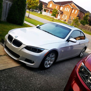 Used Bmw E90 Body Parts Montreal Used bmw parts montreal