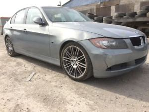 Used Bmw E90 Parts Catalogue Montreal Used bmw parts montreal
