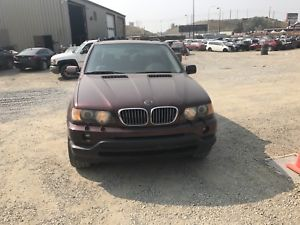 Used Bmw Factory Parts Montreal Used bmw parts montreal