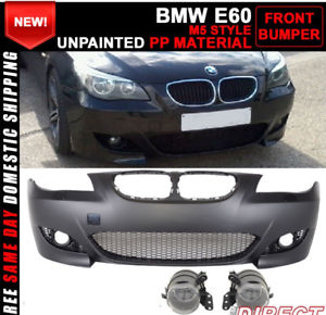 Used Bmw Front Parts Montreal Used bmw parts montreal