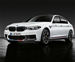 Used Bmw High Performance Parts Montreal Used bmw parts montreal