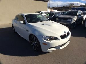 Used Bmw M3 Parts Montreal Used bmw parts montreal
