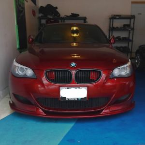 Used Bmw M5 Parts Montreal Used bmw parts montreal
