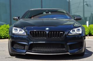 Used Bmw M6 Parts Montreal Used bmw parts montreal