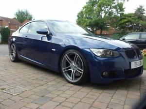 Used Bmw Original Parts For Sale Montreal Used bmw parts montreal