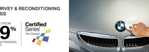 Used Bmw Parts Finder Montreal Used bmw parts montreal