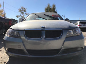Used Bmw Parts Germany Montreal Used bmw parts montreal