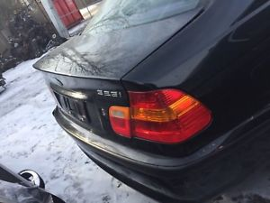 Used Bmw Parts Shop Montreal Used bmw parts montreal