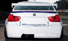 Used Bmw Performance Engine Parts Montreal Used bmw parts montreal
