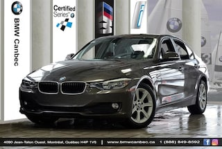 Used Bmw Performance Parts And Accessories Montreal Used bmw parts montreal
