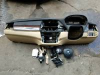 Used Bmw Spare Parts Uk Montreal Used bmw parts montreal