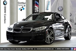 Used Bmw Tuning Parts Montreal Used bmw parts montreal