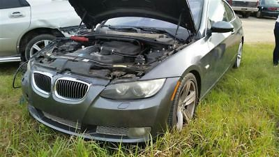 Used Bmw Used Parts Miami Montreal Used bmw parts montreal