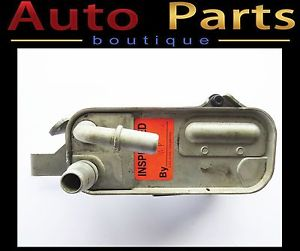 Used Bmw X3 Oem Parts Montreal Used bmw parts montreal
