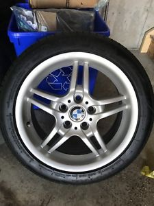 Used Buy Oem Bmw Parts Montreal Used bmw parts montreal
