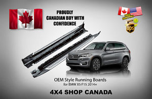 Used Buy Original Bmw Parts Montreal Used bmw parts montreal