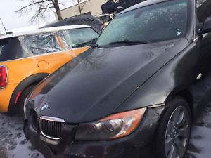 Used Cheap Bmw Auto Parts Montreal Used bmw parts montreal