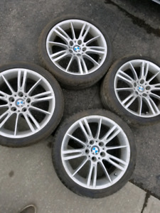 Used Cheap Oem Bmw Parts Montreal Used bmw parts montreal