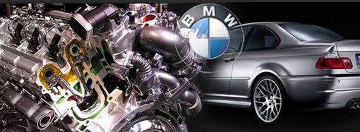 Used The Bmw Parts Store Montreal Used bmw parts montreal
